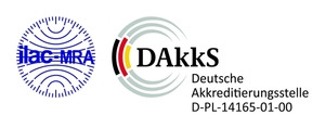 Deutsche Akkreditierungsstelle - © Deutsche Akkreditierungsstelle